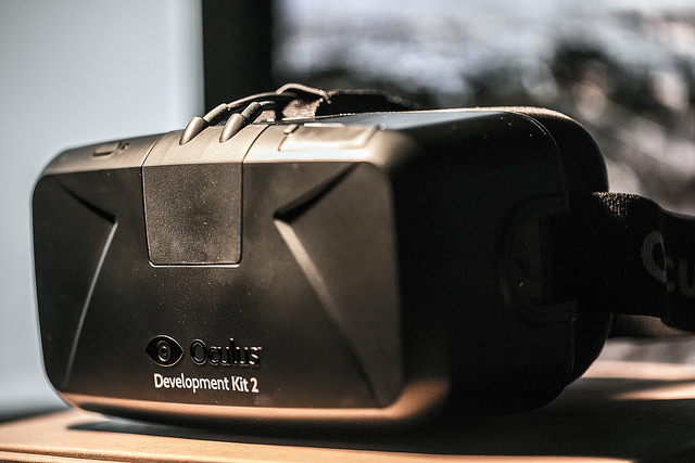 feafda55cb7 Oculus Rift Specs - DK1 vs DK2 comparison - Rift Info