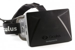 Oculus_Rift_-_Developer_Version_-_Front.jpg