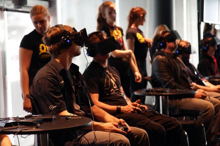 Oculus-Rift-715x476