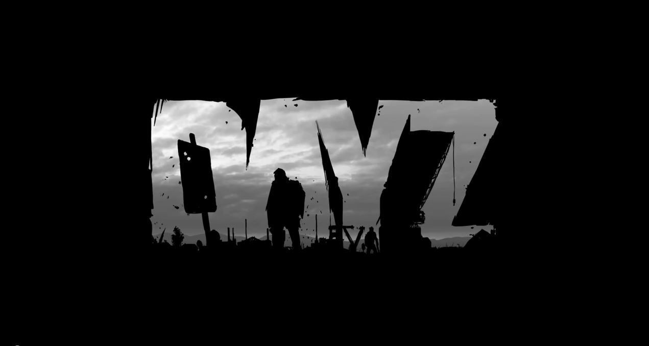 how to find where you are in dayz
