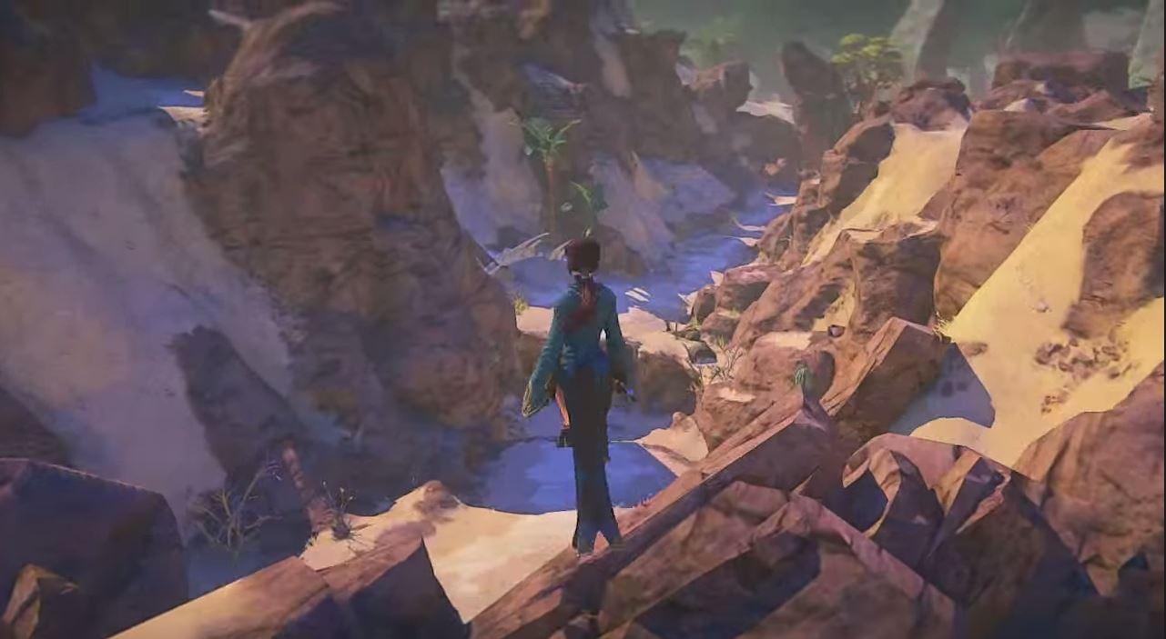 Everquest next release date