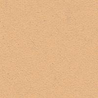 pattern-63ps