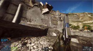 oculus rift battlefield 4 (2)