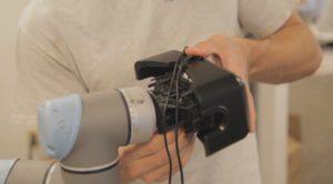 oculus rift each year brendan iribe
