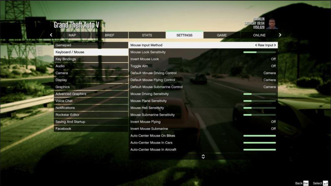 download grand theft auto v pc 32 bit