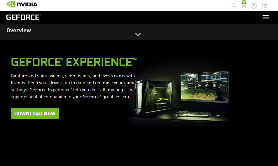 oculus rift s drivers issues can be fixed ith nvidia gpu updates