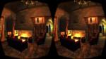 oculus rift fpv (2)
