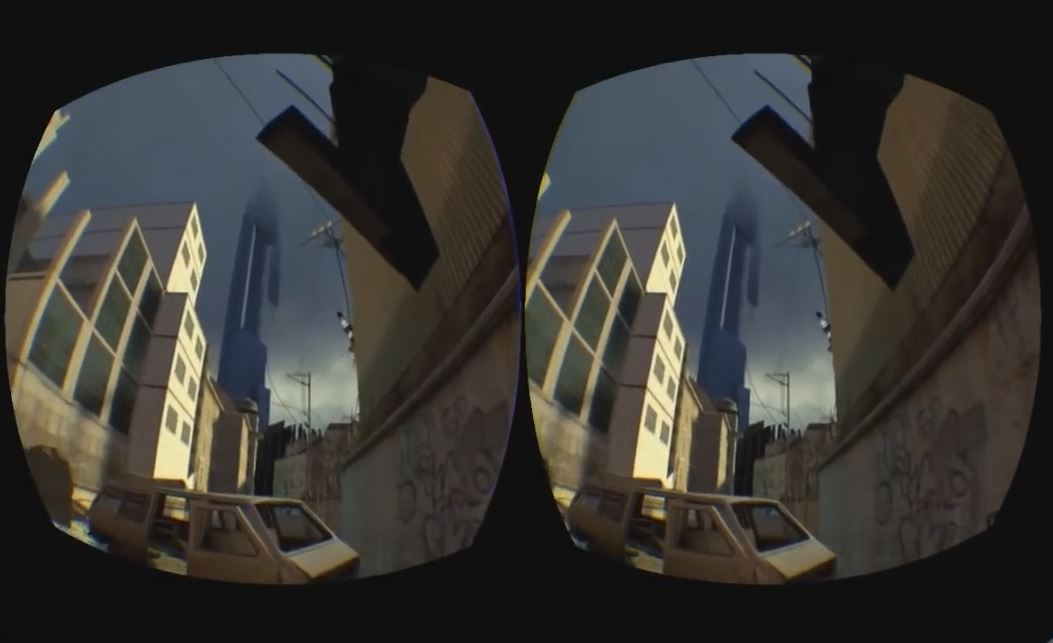 how to get oculus rift to work with steam