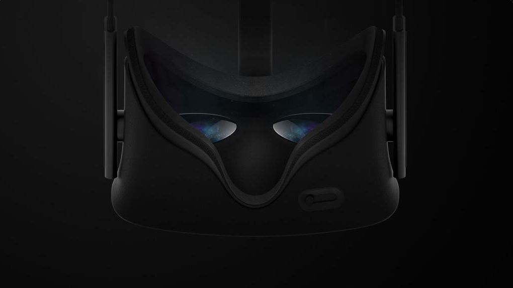 Oculus Rift and Microsoft HoloLens Release Date, Features, and Price ...