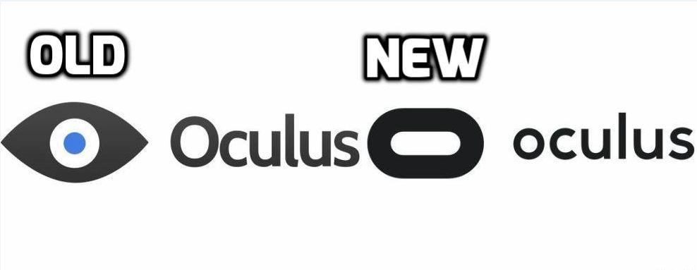 http://riftinfo.com/wp-content/uploads/2015/06/oculus-rift-logo.jpg