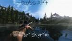 oculus rift skyrim (2)