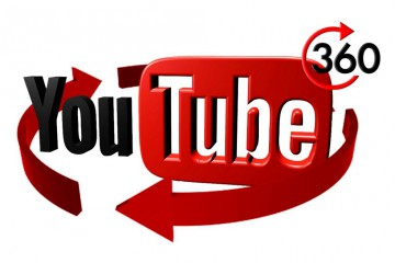 oculus rift youtube