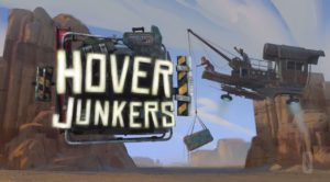 hover junkers htc vive (2)