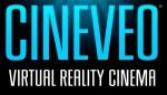 oculus rift video player