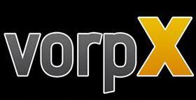 vorpx