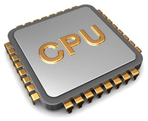 cheap vr pc CPU