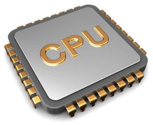 cheap vr pc CPU