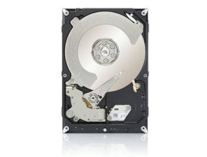 cheap vr pc hard drive