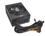 cheap vr pc power supply