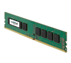 cheap vr pc ram