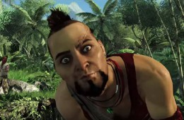oculus rift vaas far cry 3 vr demo