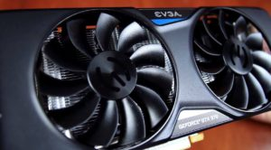 vr pc graphics card