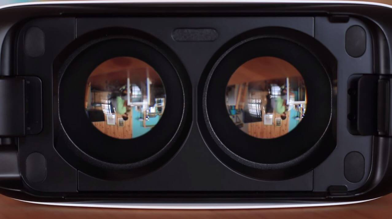 gear vr positional tracking (2)