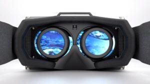 oculus rift resolution