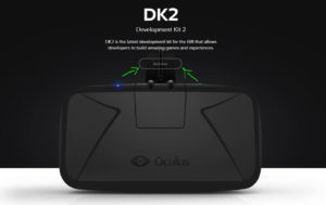 oculus rift sold out