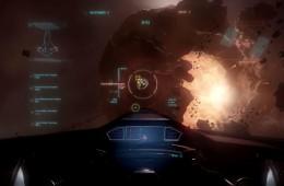 oculus rift star citizen planet