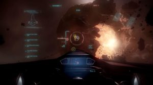 oculus rift star citizen planet
