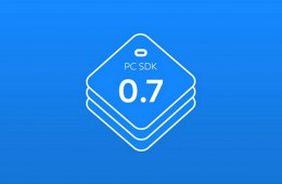 oculus runtime 0.7