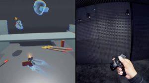 oculus touch vr toybox demo
