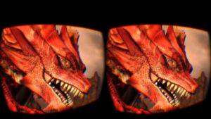 ppsspp vr psp oculusrift