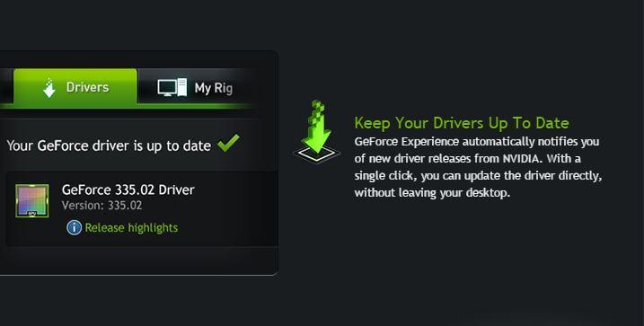 fallout 4 nvidia drivers