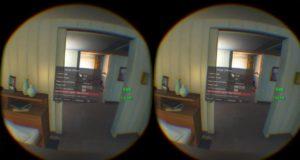 vr oculus rift fallout 4