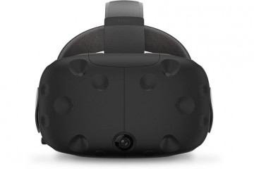 htc vive leaked image