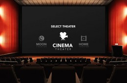 gear vr 3D movies guide setup