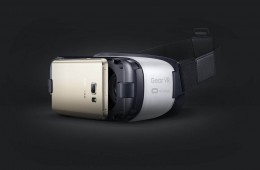 gear vr review