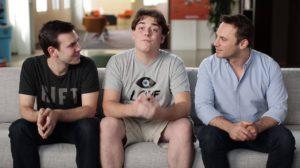 oculus rift kickstarter cv1 for free