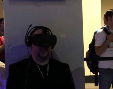 oculus rift totalbiscuit