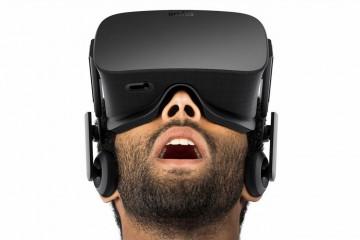 order oculus rift