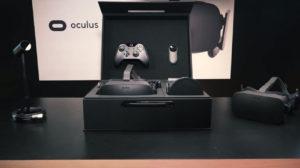 oculus rift bundle facebook