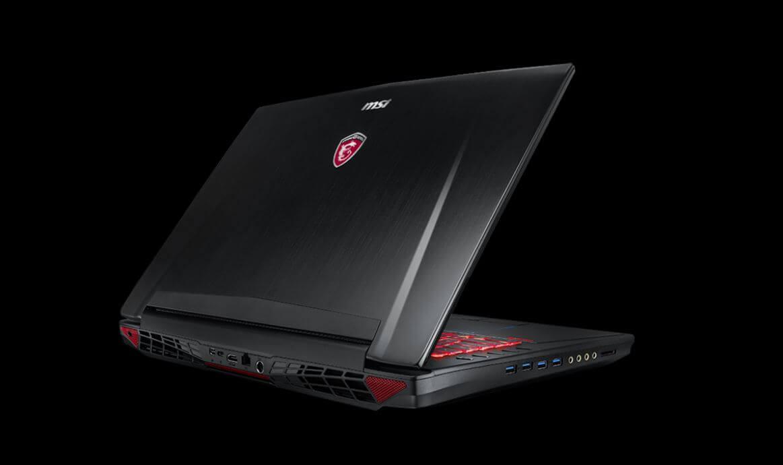 vr oculus rift laptop