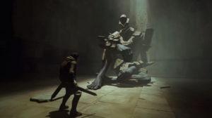 oculus rift review games
