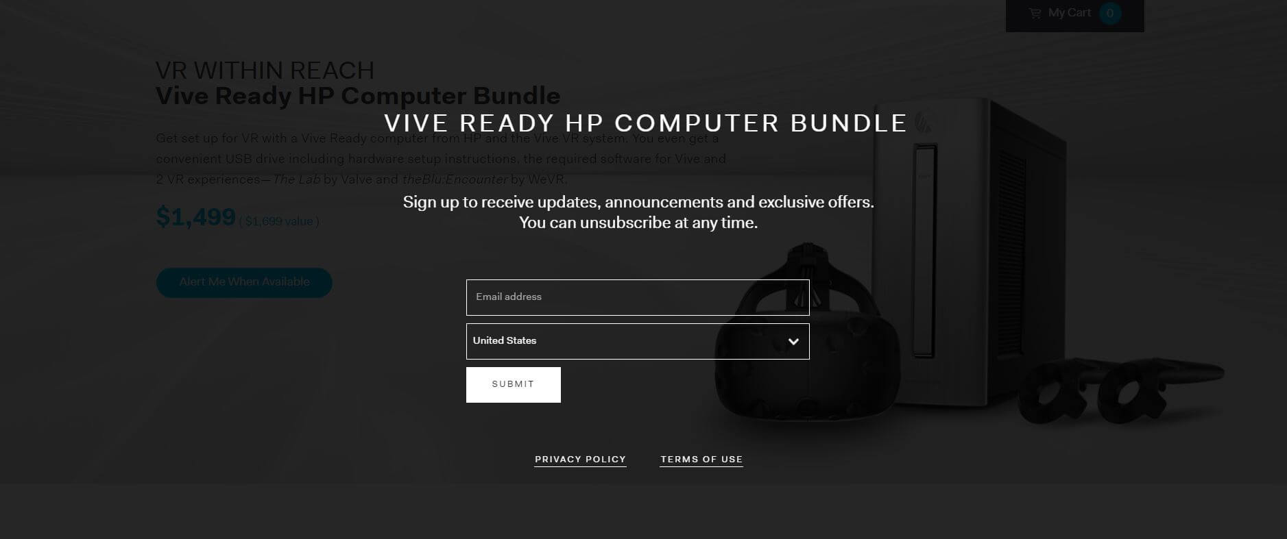 htc-vive-vr-pc-bundle