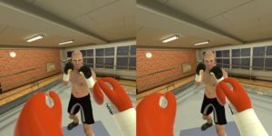 vr-boxing