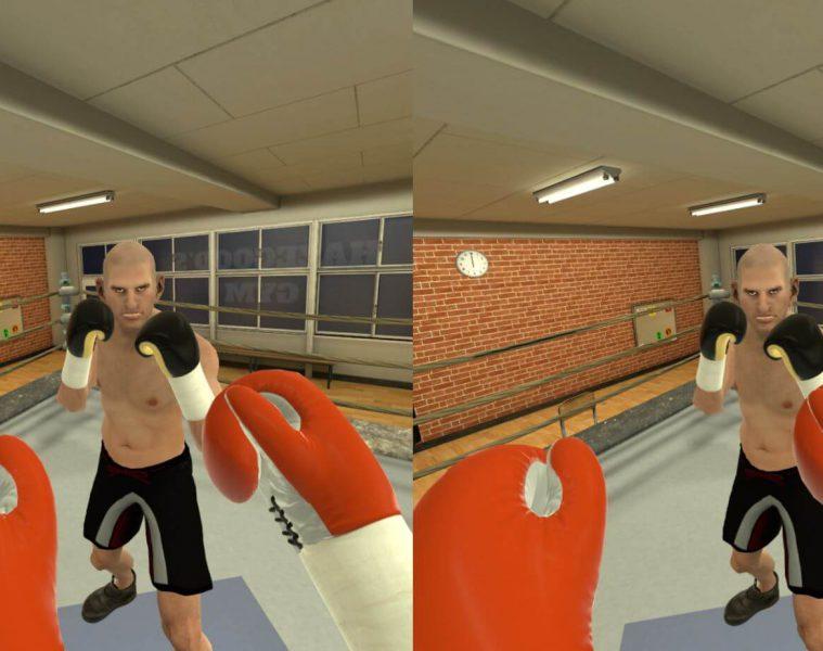 vr-boxing