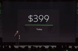 oculus rift price history