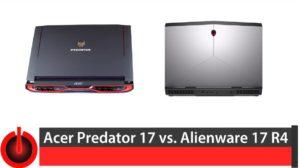 alienware 17 R4 Oculus Rift 2